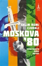 Moskova '80