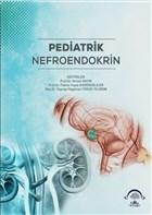 Pediatrik Nefroendokrin