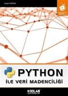 Python İle Veri Madenciliği