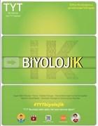 TYT Biyolojik