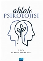 Ahlak Psikolojisi