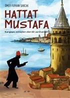 Hattat Mustafa