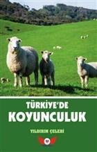 Türkiye'de Koyunculuk