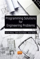 Programming Solutions For Engineering Problems