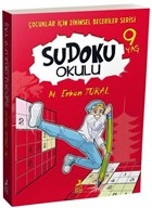 Sudoku Okulu 9 Yaş
