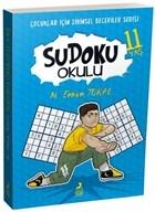 Sudoku Okulu 11 Yaş