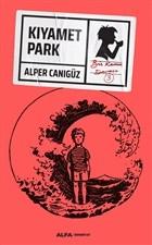 Kıyamet Park