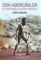 Son Aborijinler