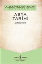 Asya Tarihi