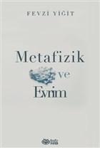 Metafizik ve Evrim