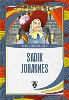 Sadık Johannes