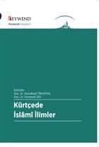 Kürtçe'de İslami İlimler