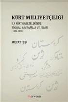 Kürt Milliyetçiliği