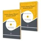 Duygu Odaklı Klinik El Kitabı (2 Cilt Takım)