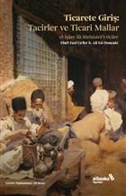 Ticarete Giriş: Tacirler ve Ticari Mallar
