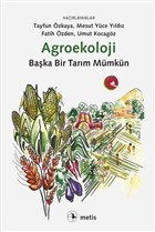 Agroekoloji