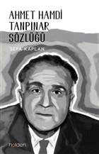Ahmet Hamdi Tanpınar Sözlüğü