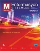 Enformasyon Sistemleri - Information Systems