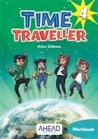 Time Traveller 4