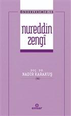 Nureddin Zengi