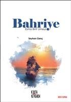 Bahriye