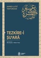Tezkire-i Şuara