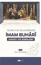 İslam İlim Geleneğinde İmam Buhari