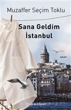 Sana Geldim İstanbul