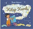 Kitap Kurdu