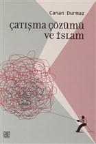 Çatışma Çözümü ve İslam