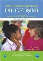 Erken Çocukluk Eğitiminde Dil Gelişimi