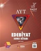 Venn AYT Edebiyat Soru Kitabı