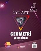 Venn TYT-AYT Geometri Soru Kitabı