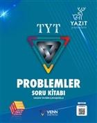 Venn TYT Problemler Soru Bankası