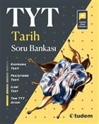 TYT Tarih Soru Bankası