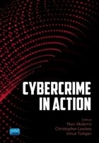 Cybercrime In Action
