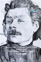 Kirpi Üç Aylık Edebiyat ve Düşün Dergisi Sayı: 07 Ekim-Kasım-Aralık 2021