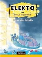 Elekto ve Büyük Bilgi Denizi
