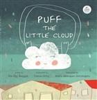 Puff The Little Cloud