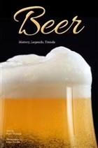 Beer - History, Legends, Trends