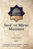 İsra' ve Mirac Mucizesi