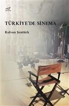 Türkiye'de Sinema