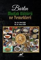 Bartın Mutfak Kültürü ve Yemekleri
