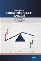 Göstergeler ile Ekonomik Denge Analizi