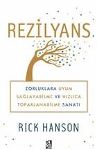 Rezilyans