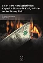Sıcak Para Hareketlerinden Kaynaklı Ekonomik Kırılganlıklar ve Ani Duruş Riski