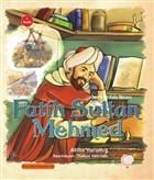 Ömer'le Bir Kutu Macera: Fatih Sultan Mehmed