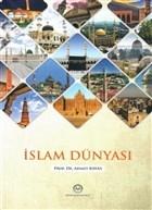 İslam Dünyası