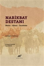 Narikbay Destanı