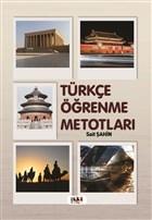 Türkçe Öğrenme Metotları